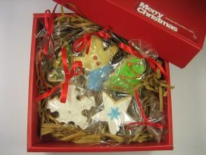 Christmas-cookie-gift-set