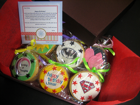 personalized-cookie-gift-sets