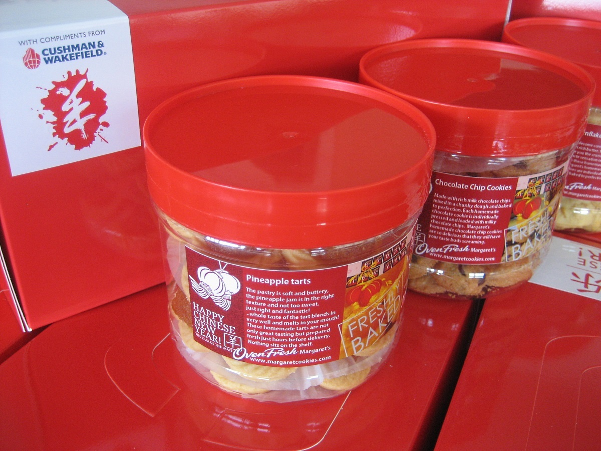 CUSHMAN-&-WAKEFIELD-CORPORATE-CNY-COOKIE-GIFT-SETS