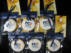 FCM-TRAVEL-SEASON-COOKIE-GIFTS