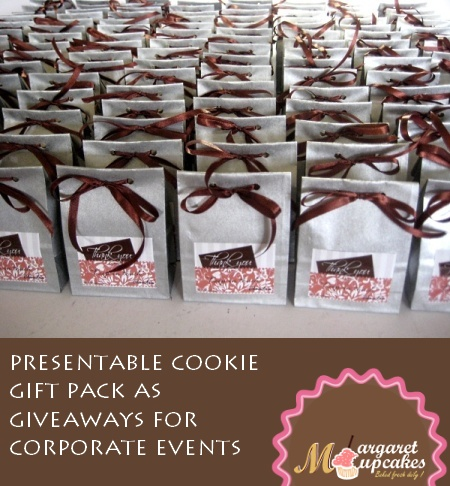 Giveaway-Cookie-gift-pack
