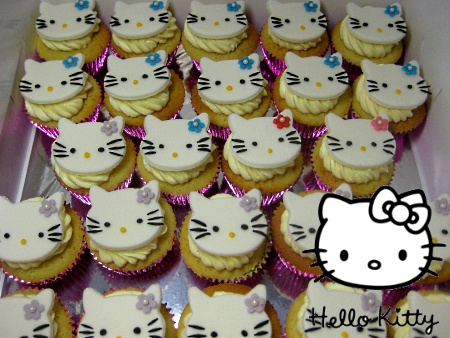 hello-kitty-happy-birthday-custom-cupcake-delivery-order