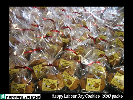 Labor-day-themed-cookies