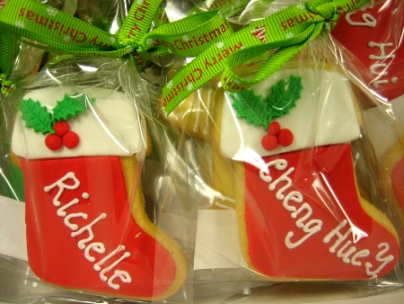 Christmas-cookies-Singapore-delivery