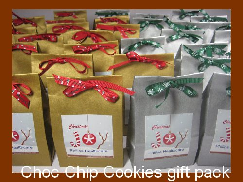 Philips-Christmas-cooklie-gift-pack