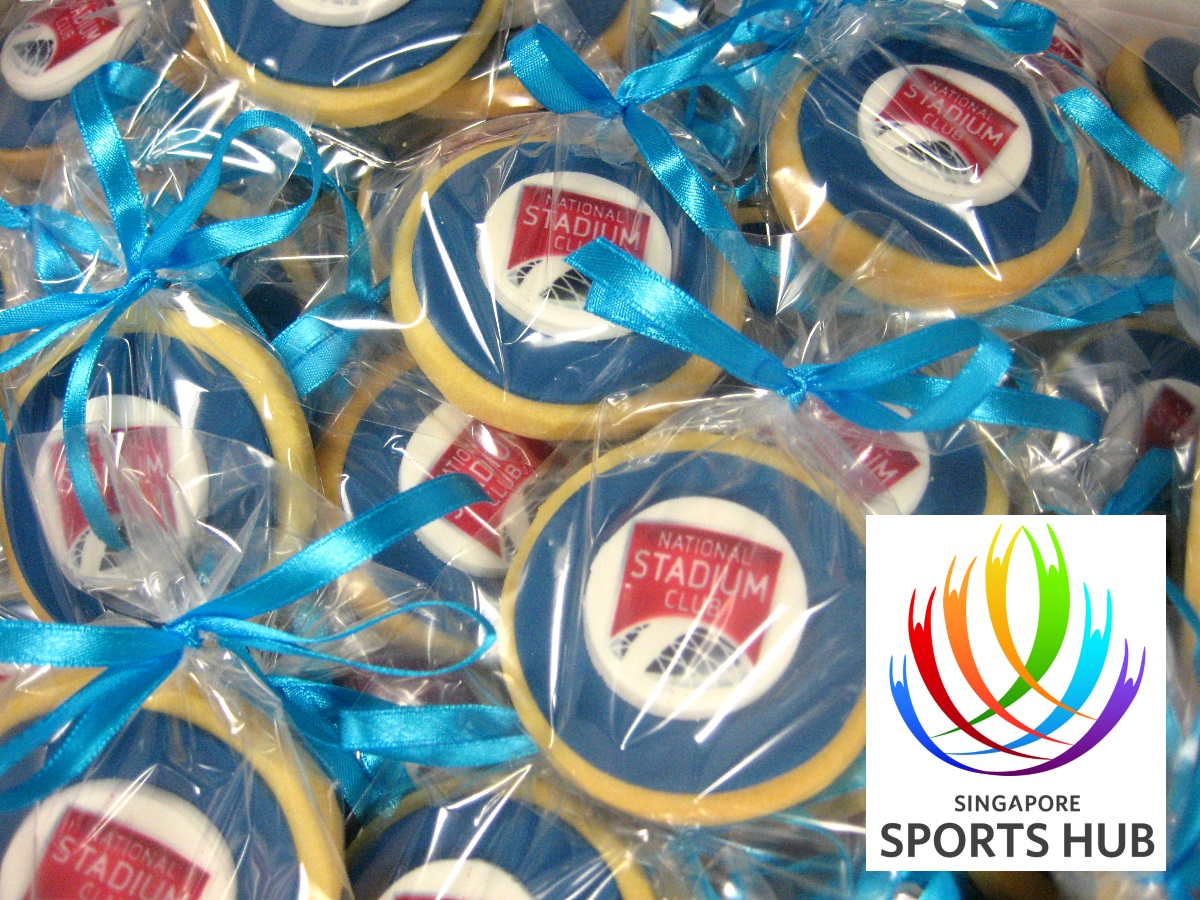 SPORTS-HUB-LAUNCH-EVENT-COOKIES