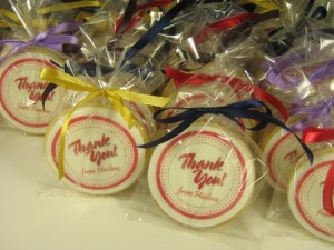 THANK-YOU-COOKIES
