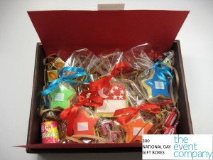 THE-EVENT- COMPANY-NATIONAL-DAY-CORPORATE-COOKIE-GIFT-SET