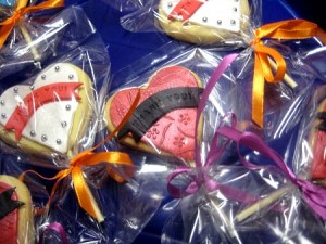 Teachers-day-Thank-You-cookies