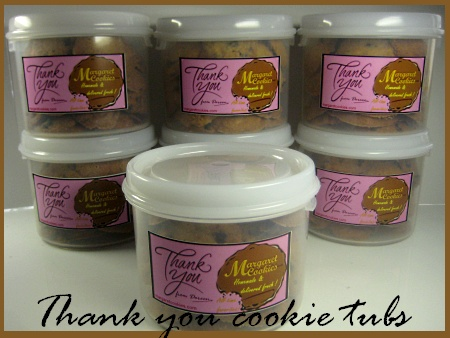Thank-you- cookie-TUBS