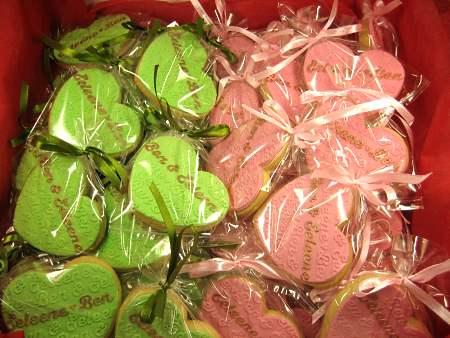 wedding-favor-cookies