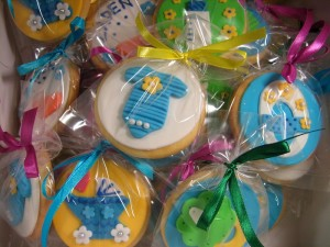 baby-shower-cookie-packs