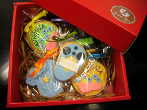 baby- shower- cookie-gift-set Singapore