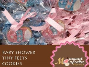 baby-shower- tiny-feets- cookies