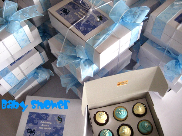 creative-baby-boy-shower-cupcakes