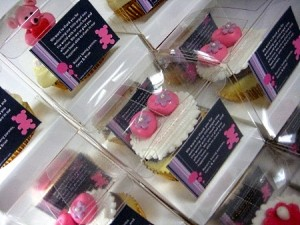 baby-shower-individual-giftboxes