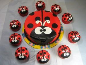 beetle-cake