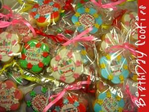 decorated-birthday-cookies