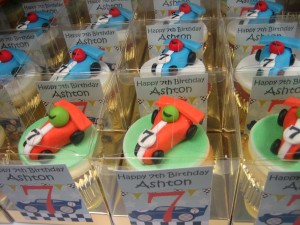 Race-car-birthday-cupcake-box