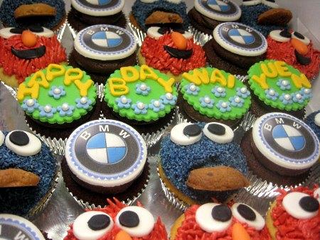 happy-birthday-customized-cupcake-order-singapore
