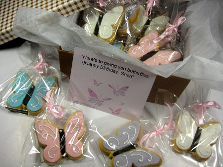 butterfly-baby-shower-cookies-Singapore