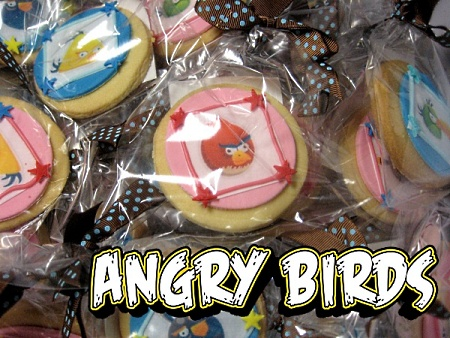 angry- birds-cookie-deliver-fresh-singapore