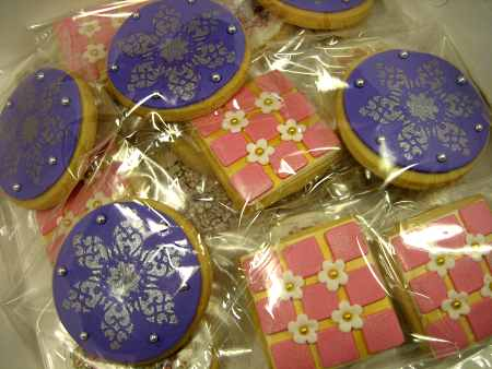 cookie-arabian-nights-cookie-deliver-fresh-singapore