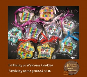 cookie-birthday-welcome