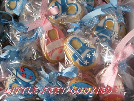 baby-shower-cookie-order-delivery