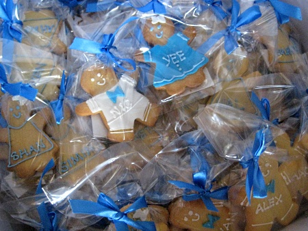 cookie-gingerbread-man-delivery-singapore