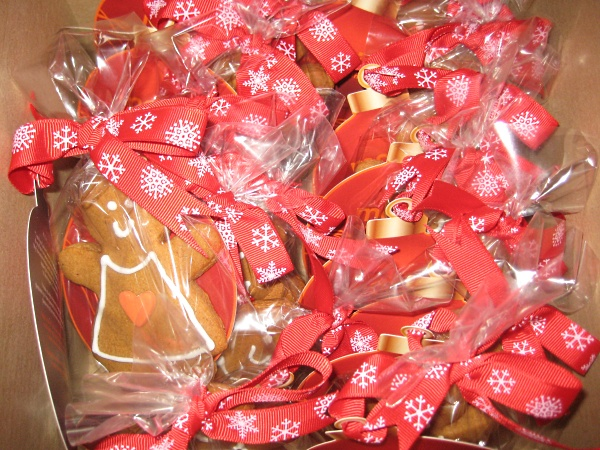 gingerbread-cookie-delivery-singapore