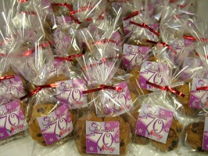 Fresh-cookie-pack-order-delivery-Singapore