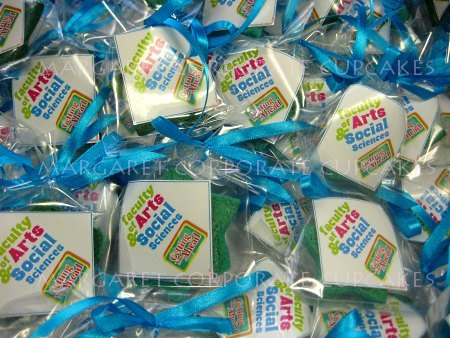 NUS-FASS-OPEN-HSE-door-gift-creative- cookies