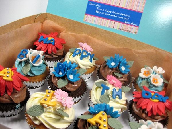 freshly-baked-birthday-cupcakes