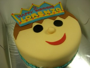 face-Happy-birthday-decorated-cake