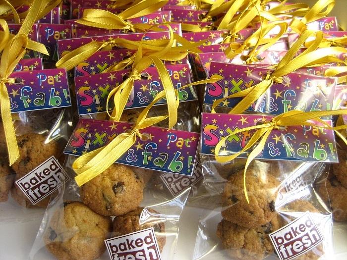 fun-pack-cookies
