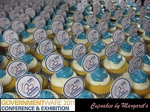 GOVENMENT-WARE-CORPORATE-CUPCAKES
