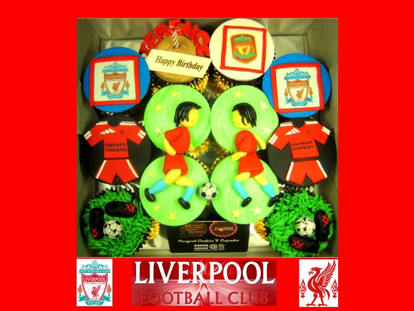 Liverpool-happy-birthday-customized-cupcake-delivery