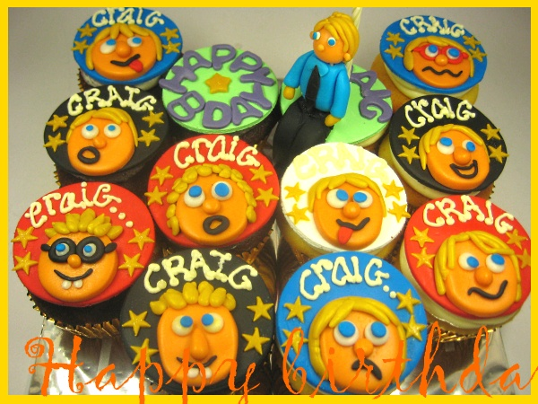 girl-face-happy-birthday-customized-cupcakes