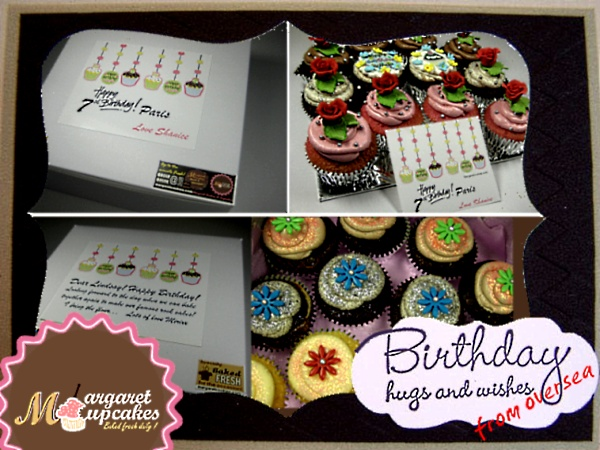 happy-birthday-customized-cupcakes-Singapore