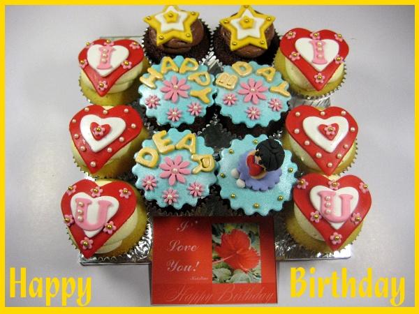 order-online-happy-birthday-customized-cupcakes