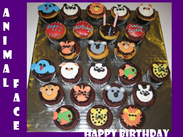 happy-birthday-animal-customized-cupcake-order