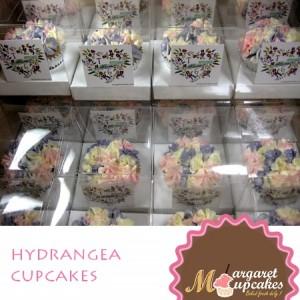 hydrangea-wedding-cupcakes