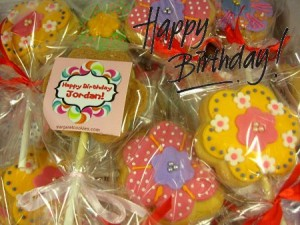 best-homemade-lollipop-cookies-happy-birthday