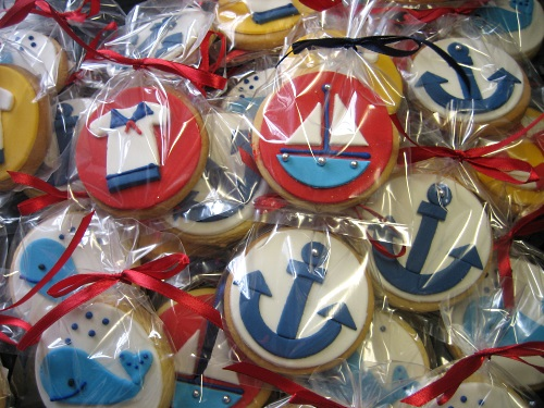 nautical-theme-cookies