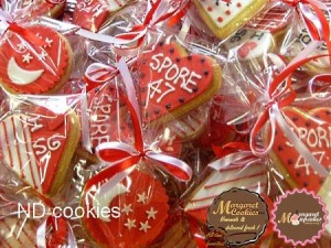 sg-national-day-themed-cookies