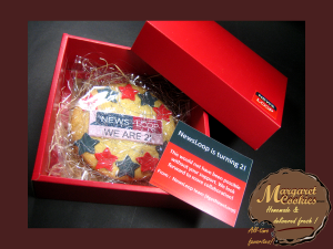 newsloop-singtel- large-cookies-gift-box