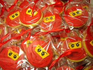 ninjago-birthday-cookies