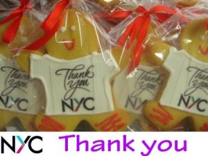 nyc-cookie-gingerbread-man-delivery-singapore