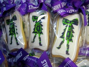 pedder-corporate-custom-themed-cookies